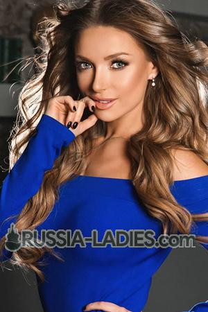 166546 - kate Age: 31 - Russia