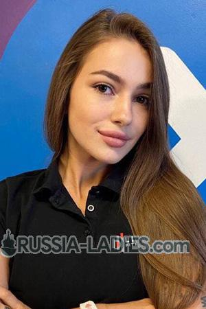 Russia Ladies